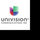 Netflix and Univision Story House to Co-Produce EL CHAPO Series