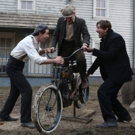 Discovery en Espanol to Premiere Miniseries HARLEY AND THE DAVIDSONS, 10/23