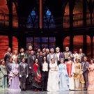 Photo: First Look at Cast of JEKYLL AND HYDE World Tour - Dean, DeGarmo, More!
