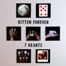 Kitten Forever Shares 'Temple'; Tour w/ Babes in Toyland