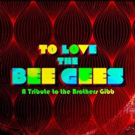 Emitt Rhodes, Mary Margaret O'Hara, + Others Celebrate The Bee Gees on Charity Tribute Record