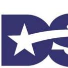 Dallas Summer Musicals Names Interim Managing Director