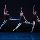 Pennsylvania Ballet Releases Schedule for 'Revolutionary' 2016-2017 Season