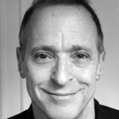 BWW Review: David Sedaris Brings a Little Night Mirth to Symphony Hall