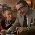 BWW Review: TRUMBO Is Solid, But Bryan Cranston is Brilliant