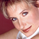 Liz Callaway Set for Rubicon Theatre Company's Broadway Musical Concert Series