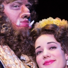 BWW Review: Disney's BEAUTY AND THE BEAST at The Hippodrome