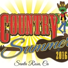Lady Antebellum & More Set for This Year's Country Summer Music Festival