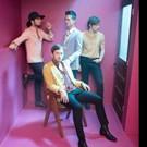 SESAC Signs Grammy-Winning Rock Band Kings of Leon