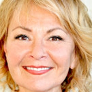 Roseanne Barr Kicks Off Blue Note Comedy Series in April