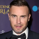 Gary Barlow Ropes Pop Stars for EDDIE THE EAGLE Biopic Soundtrack