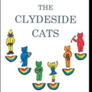 Sandra Lane Releases THE CLYDESIDE CATS