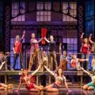 KINKY BOOTS at Van Wezel Performing Arts Hall