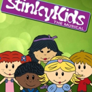 Children's Theatre at Way Off Broadway to Present STINKYKIDS - THE MUSICAL
