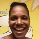 VIDEO: SHUFFLE ALONG's Audra McDonald Thanks Contributors To Covenant House's Sleep Out
