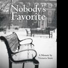 Victoria Stott Releases NOBODY'S FAVORITE