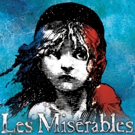 BWW Review: LES MISERABLES at The Esplanade