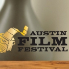 Austin Film Festival Announces Winners of 2015 Film Competition