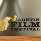 Austin Film Festival Announces Winners of 2015 Film Competition