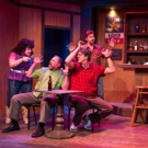 New Conservatory Theatre Center Extends San Francisco Premiere of SORDID LIVES