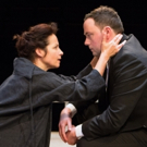BWW Review: THE JUST is Compelling and Hauntingly Relevant