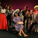 BWW Review: 9 TO 5:THE MUSICAL AT THE MET at Metropolitan Ensemble Theatre