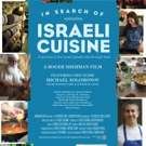 BWW Preview: ZAHAV: A WORLD OF ISRAELI COOKING Event at Brooklyn Museum on 5/12