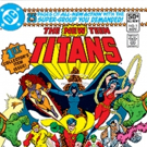 Warner Bros. & DC Entertainment Announce All-New Action Series TITANS