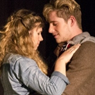 BWW Review: Far-fetched and Flimsy, SCRATCH is a Heartfelt Attempt at Creating Original Musical Theatre
