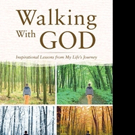 Sanford Smith Shares WALKING WITH GOD