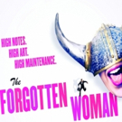 Cast, Creative Team Announced for Jonathan Tolins' THE FORGOTTEN WOMAN at Bay Street