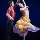 BWW Review: Artistic Director Angel Corella Brings PENNSYLVANIA BALLET to NYC with a Vibrant Contemporary Triple Bill