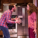 BWW Review: Enthralling Performances and Smart Writing Make BAD JEWS a Comedic Success