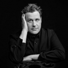 Isaac Mizrahi to Perform as Part of the Guggenheim's 'Works & Process' Series