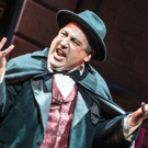 BWW Review: THE PRODUCERS at Papermill Playhouse