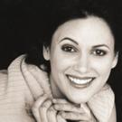 Whitney Dineen Pens Book on Postpartum Depression