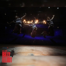 ¡Bravo por BILLY ELLIOT MEXICO! La primera versión en español de este gran Musical