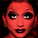 Bianca Del Rio to Bring NOT NOW SATAN to Playhouse Square, 10/14