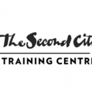 Teen Improv Drop-In & Comedy Camps Set for The Second City Training Centre