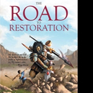 Thomas Fitzhugh Sheets Releases THE ROAD TO RESTORATION