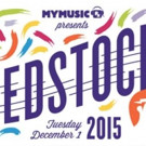 Lineup Announced for 'in-BED' Musical Festival Bedstock