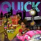 Tank and The Bangas' Share New Song 'Quick'
