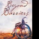 Anne Davey Koomans Releases BEYOND BARRIERS