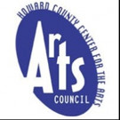 Save the Date for the 2017 Celebration of the Arts in Howard County