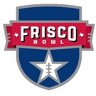 Creation of Frisco Bowl Added to ESPN Events Lineup