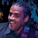 New Orleans Blues Singer/Guitarist Kenny Neal To Release Christmas Album