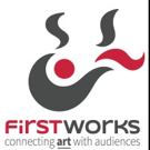 FirstWorks Season Kicks Off with Week-Long Residency by Los Angeles-Based Cloud Eye Control