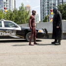 Recap: Major Death on THE FLASH Premiere
