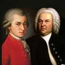 BWW Review: ADELAIDE CONCERT COLLECTIVE - MOZART AND BACH Presented Old Favourites