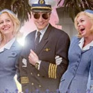 Hale Center Theater Orem to Produce CATCH ME IF YOU CAN